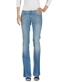 9217f61fc55da2 Kaos Jeans Women Spring-Summer and Fall-Winter Collections - Shop ...