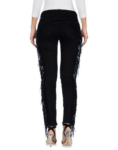 klassiker Hudson Jeans kjøpe billig besøk rabatt for salg H1QCD5