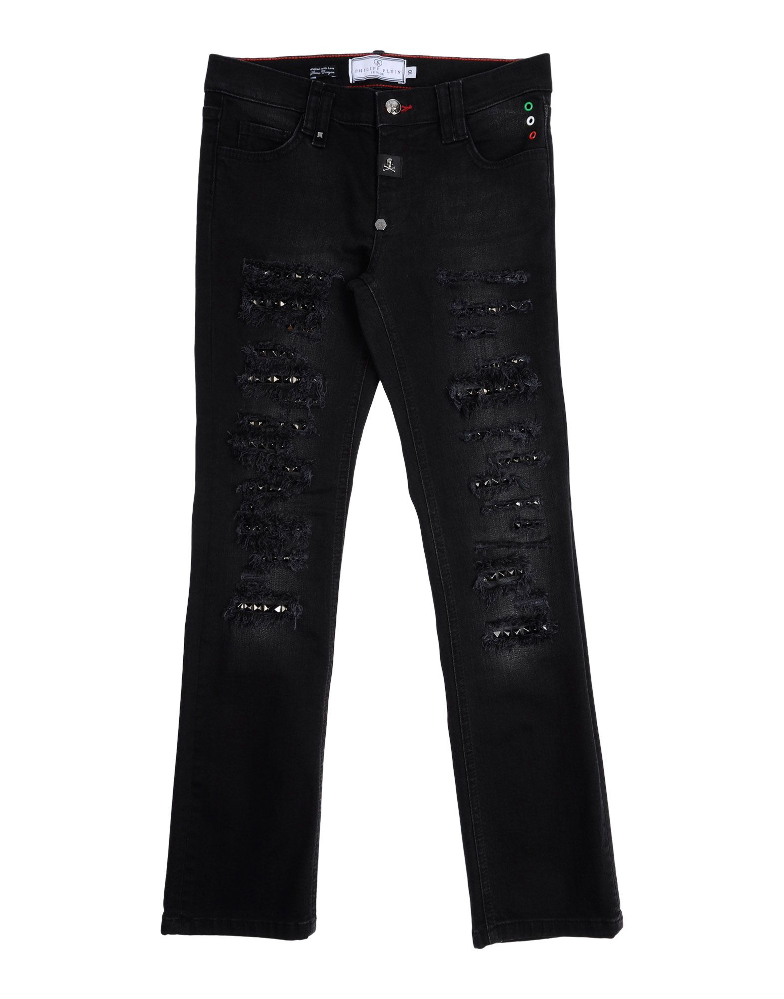 Pantaloni Jeans Philipp Plein damen - 42598589QT