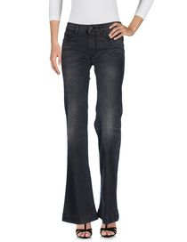 13a328d012 Saldi 7 For All Mankind Donna - Acquista online su YOOX