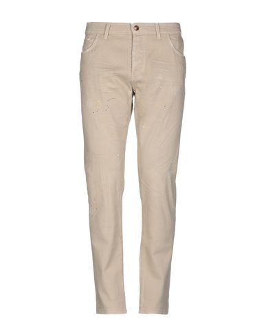 cf2c8a0e62f Liu •Jo Man Denim Trousers - Men Liu •Jo Man Denim Trousers online ...