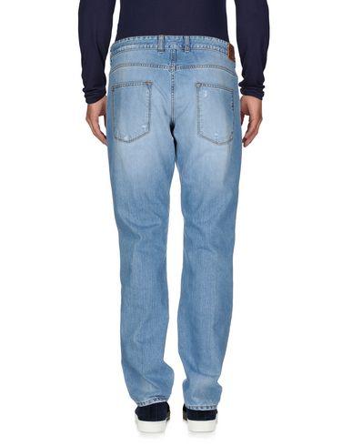 MICHAEL COAL Pantalones vaqueros
