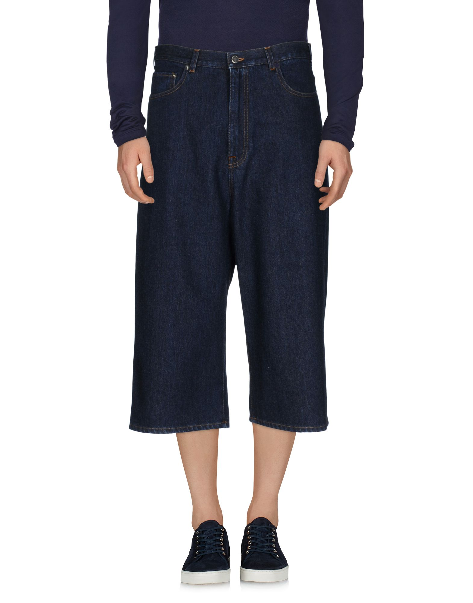 Pantaloni Jeans Christopher Kane Uomo - Acquista online su