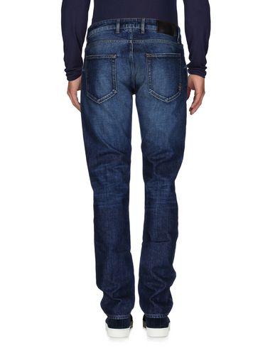 Pt05 Jeans billig utrolig pris rabatt 100% autentisk gratis frakt salg billig online god service qLBGU24