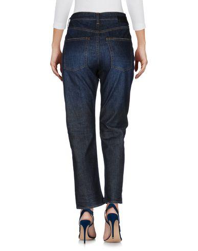 Verkauf Genießen AGLINI Jeans Rabatt Große Überraschung Sneakernews Zum Verkauf Verkauf Neueste QqfJK8TA68