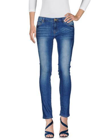 Fixdesign Jeans Atelier tumblr billig pris ucX5dlr