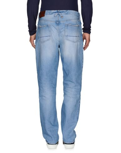 2018 Neuestes Billig Online Verkauf Genießen CYCLE Jeans Online günstig online Sauber und klassisch 21WTvHOB