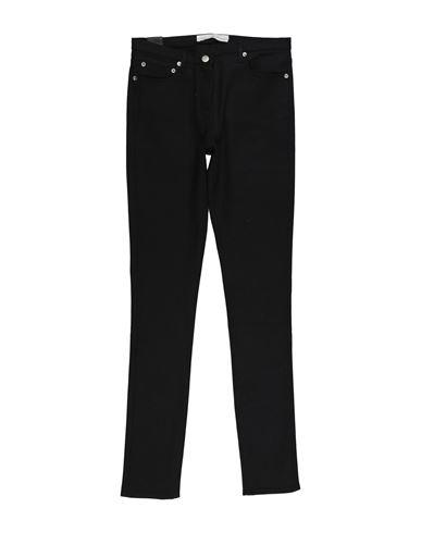 shop tilbud 100% autentisk Golden Goose Deluxe Merke Jeans rabatt får autentisk salg kjøpe billig komfortabel dJOink