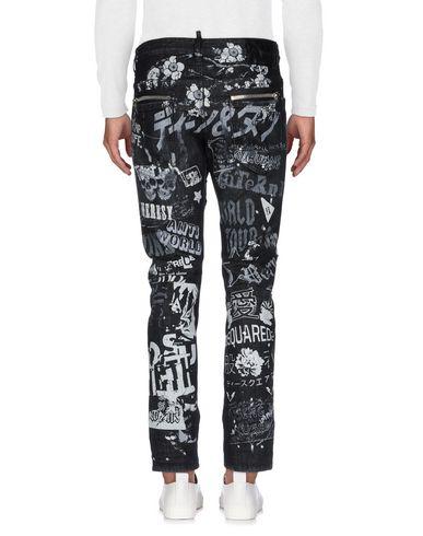 klaring rimelig Manchester Dsquared2 Jeans 7kvnAse