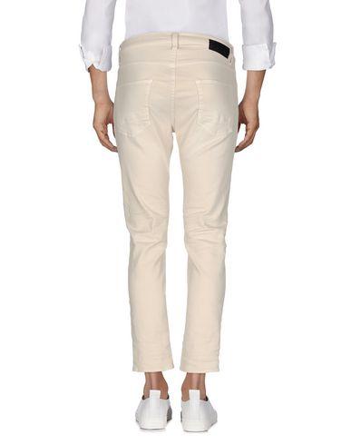 Aglini Jeans nettbutikk salg xhbg7ISSA