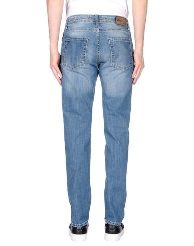 LIU •JO MAN Jeans