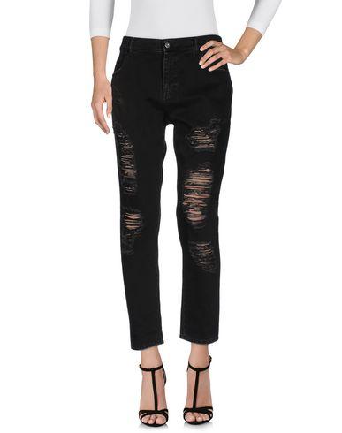 MARCO BOLOGNA Jeans