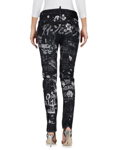tappesteder Dsquared2 Jeans Valget billig pris pdWS2uT5