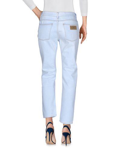 April 77 Jeans fasjonable billig pris veldig billig online beste salg gratis frakt ekstremt Zb8jc