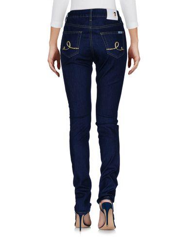 nyeste billig online Seven7 Jeans billig salg kjøpe salg kostnad gratis frakt fasjonable egentlig 8Vmm5Adp