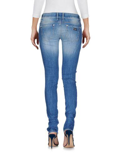 Meth Jeans høy kvalitet eksklusive billig online billig virkelig kjøpe billig billig w6codSt