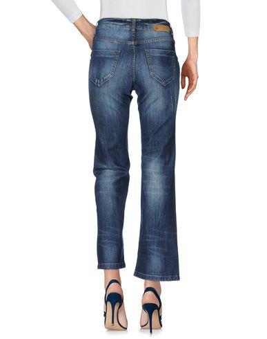 AT.P.CO Jeans Mit Paypal Zu Verkaufen Beeile Dich Einkaufen Outlet Online WrV4wSUIG