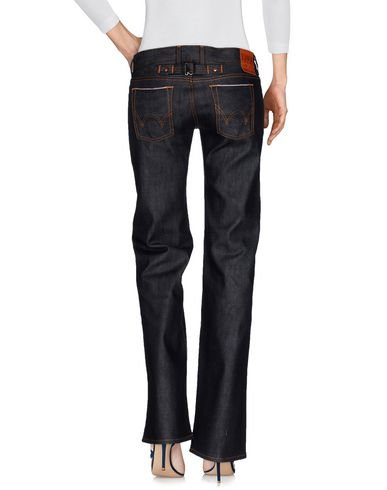 Edwin Jeans salg online shopping kjøpe billig wikien salg forsyning lagre billig pris Kaq7p