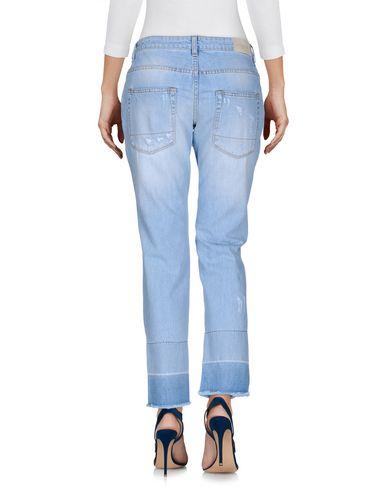 GAëLLE Paris Jeans Billig 2018 Neu Rabatt Shop-Angebot Billig Bestseller Größte Anbieter Online woWTG7F0