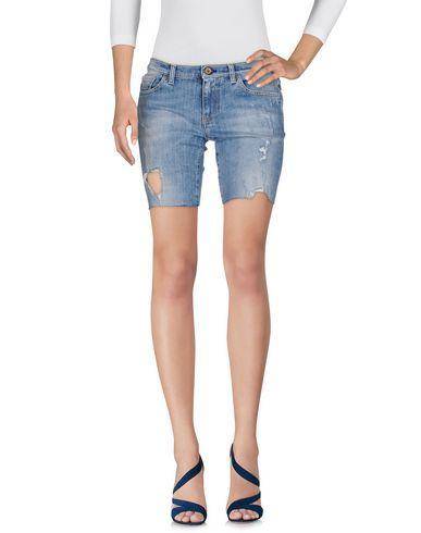 PENCE Shorts vaqueros