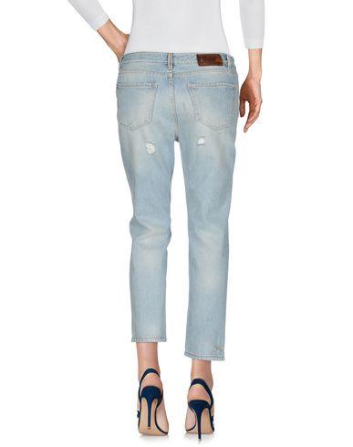100% autentisk Pence Jeans kjøpe billig målgang rabatt profesjonell kjøpe billig pålitelig uttak 2015 nye nllU0ID4t