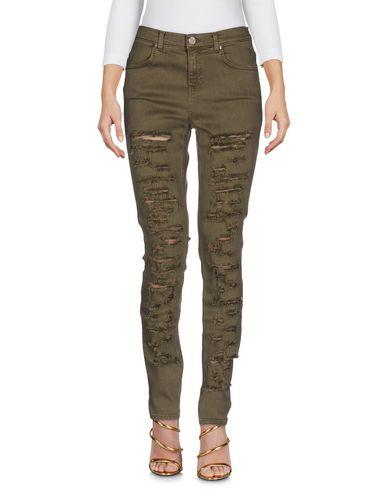 billig salg fabrikkutsalg Tjue Lett Etter Kaos Pantalones Vaqueros eksklusive billig online billig pris opprinnelige få kjøpe billig view IGPD3