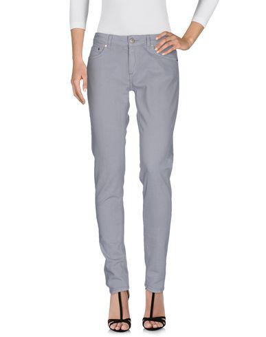 DONDUP Jeans Günstige Verkaufswahl qn5SgqW