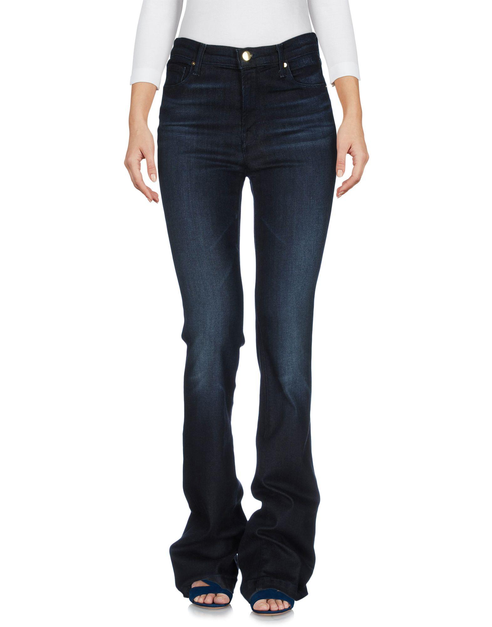 Pantaloni Jeans J Brand Donna - Acquista online su rBLwcq