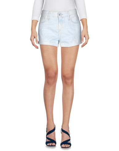 LEVIS®  MADE & CRAFTED�?Shorts