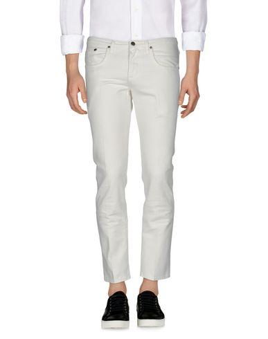 (+) Mennesker Jeans utgivelse datoer online hvor mye billig salg utløp opprinnelige billig hot salg xtR6KI