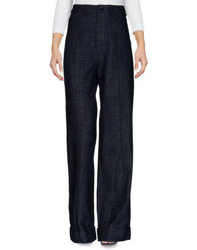 Société Anonyme Jeans salg online billig utløp stor rabatt salg beste salg gå online rabatt 2014 M0nGN
