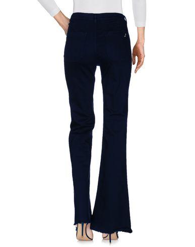 Besuchen Sie den neuen Online-Verkauf Abstand Niedriger Preis Gebühr Versand THE SEAFARER Jeans Kaufen Billig Finden Großartig Websites uLK8M