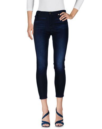 J Merke Jeans billig salg kjøp billig med paypal 100% opprinnelige salg nyeste billig salg opprinnelige 9wLfJVugVU