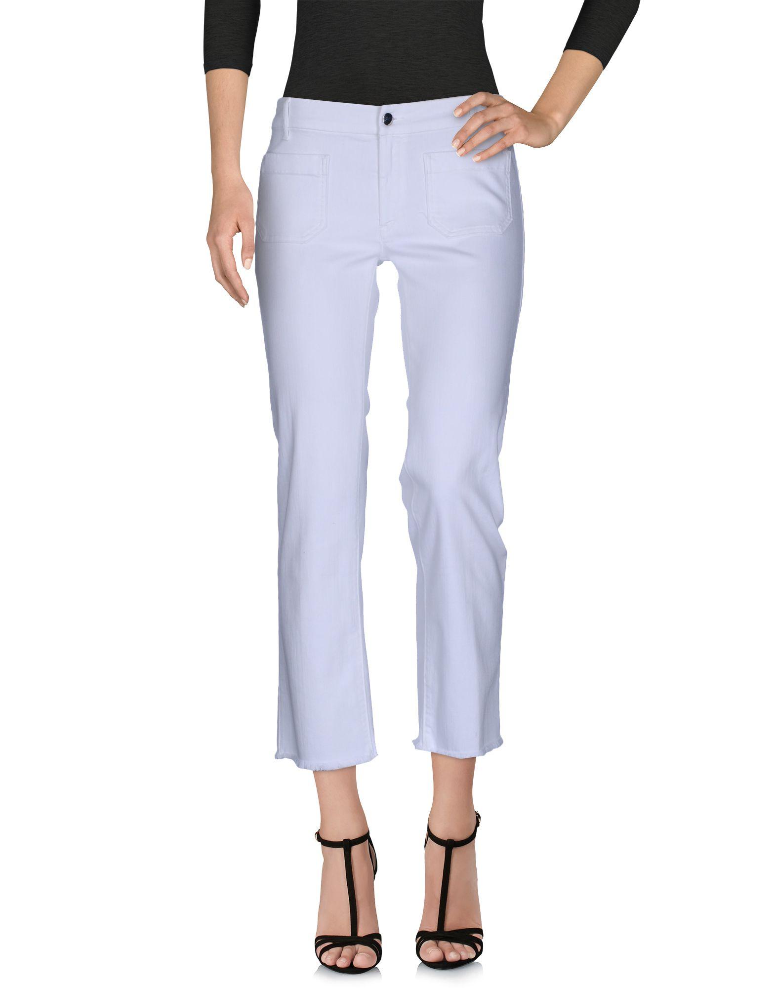Pantaloni Jeans The Seafarer Donna - Acquista online su WMOUwJqf