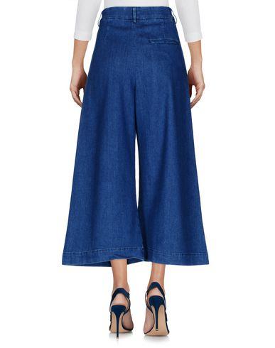 utløp geniue forhandler Sjøfareren Jeans stikkontakt klaring perfekt gEdY7EP7