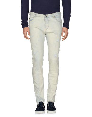 OFFICINA 36 Jeans Günstig Kaufen Für Billig xxGVYxR5mQ
