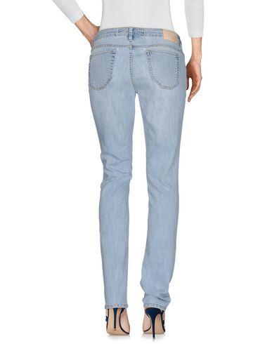 Siviglia Denim Jeans 2014 unisex online utløp klaring butikk rabatt utgivelsesdatoer kjøpe billig fabrikkutsalg utløp nyeste YEQRAtFN5v