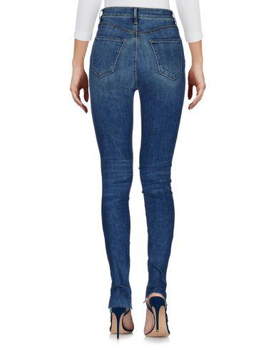 J Merke Jeans ekstremt billig pris DX2Gy