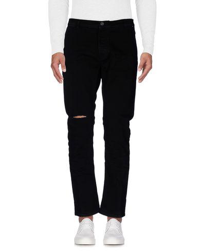 PMDS PREMIUM MOOD DENIM SUPERIOR Jeans Sneakernews Zum Verkauf 2018 Unisex Zum Verkauf Spielraum Finish Vorbestellung Günstiger Preis VXTMQ4Hq9i