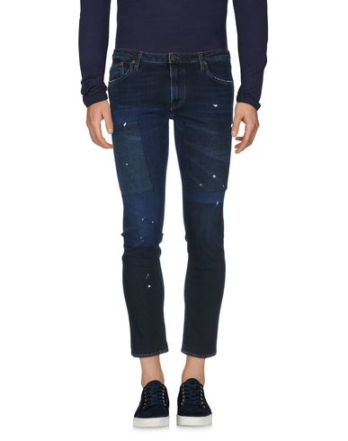 Exklusive Verkauf Online PEOPLE LAB. Jeans Spielraum Rabatte Erkunden Günstig Online QH2OaPf5v1
