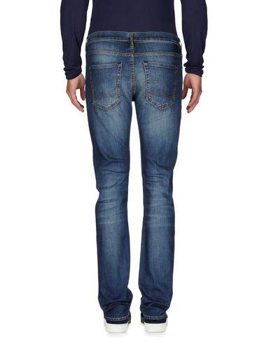 Htc Jeans billig salg fabrikkutsalg IrQ4bH