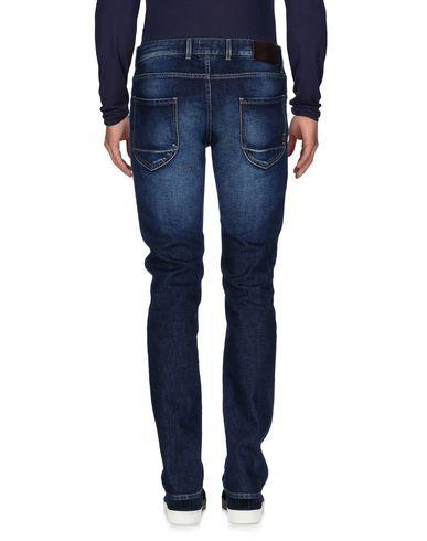 utløp siste samlingene billig engros-pris Pt05 Jeans kjøpe billig utmerket ny gratis frakt fabrikkutsalg rJUXy9xRx