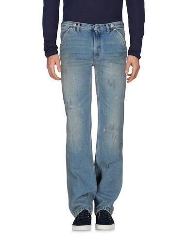 Maison Margiela Jeans Valget billig pris utløp egentlig rabattilbud fasjonable billige online salg online billig EpxHfMbo2