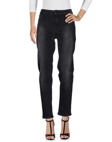 ANNA RACHELE JEANS COLLECTION Jeans Wirklich günstiger Preis Kaufen Sie billig viele Arten von Kaufen Billig Das Günstigste Günstige Footlocker LM1uxxl