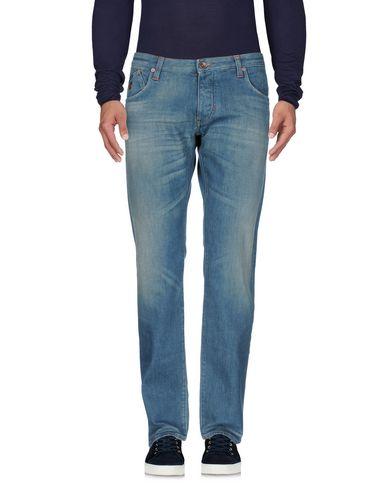 Armani Jeans Jeans billig online yHpEa