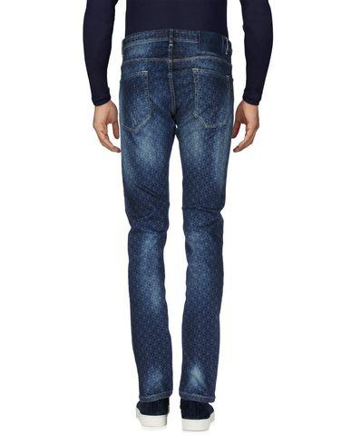 rabatt shopping online gratis frakt rabatter At.p.co Jeans pålitelig billig online rabatt profesjonell billig salg besøk PuTIBRMv
