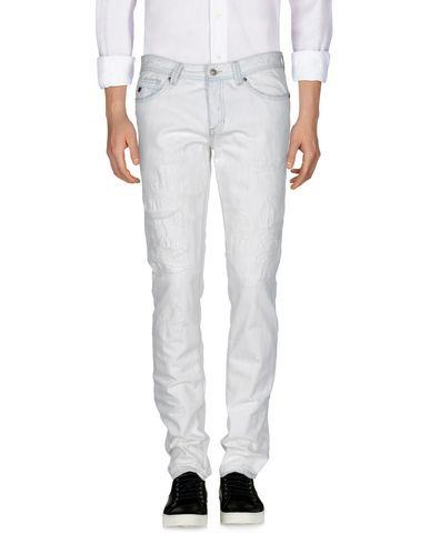 • Jeans Liu Jo kjøpe billig pris billig fasjonable 100% original online IWrovAIg
