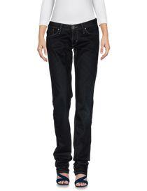 E Boyfriend Altri Donna Pantaloni Take Strappati Two Jeans Skinny W6gPvBZq7