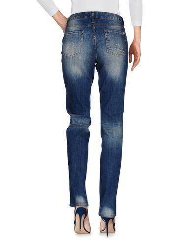 utløp få autentiske billig besøk Seven7 Jeans 37UsJTTH