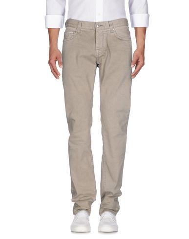klaring hot salg Omsorg Label Jeans komfortabel billige online billige priser autentisk rabatt komfortabel zZ4FvTIM